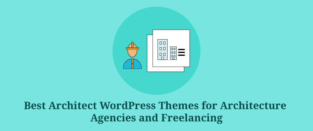 Best-Architect-WordPress-Themes-for-Architecture-Agencies-and-Freelancing