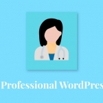 Best-Free-Professional-WordPress-Themes
