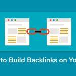 Best-Ways-to-Build-Backlinks-on-Your-Website