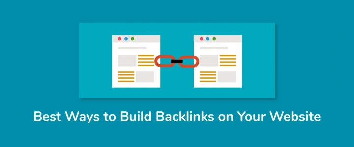 Best Ways to Build Backlinks on Your Website for 2019!