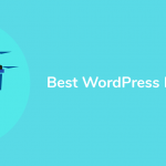 Best-WordPress-Drone-Themes (1)