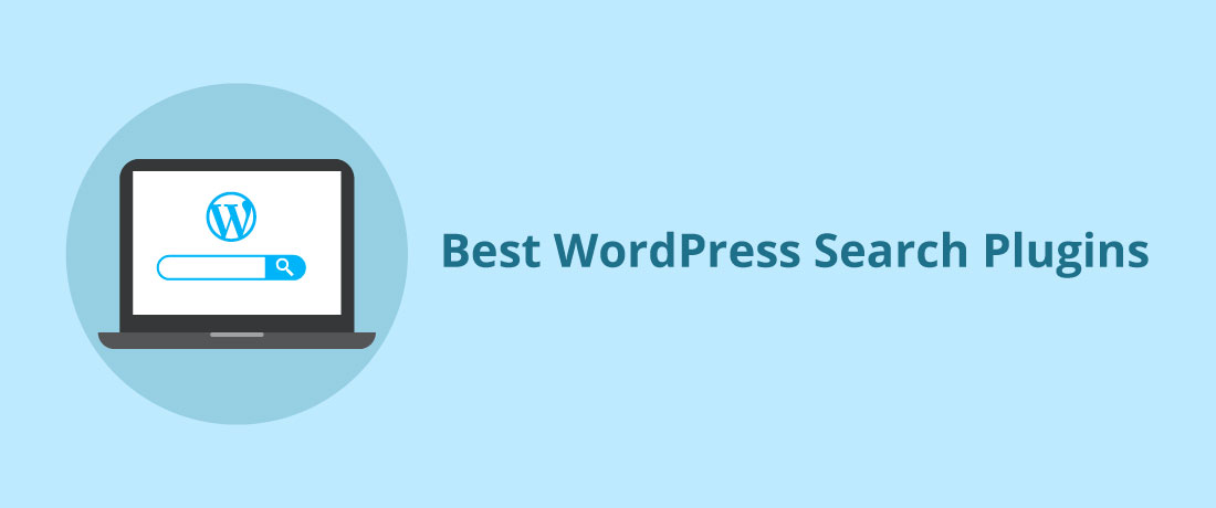 Best-WordPress-Search-Plugins