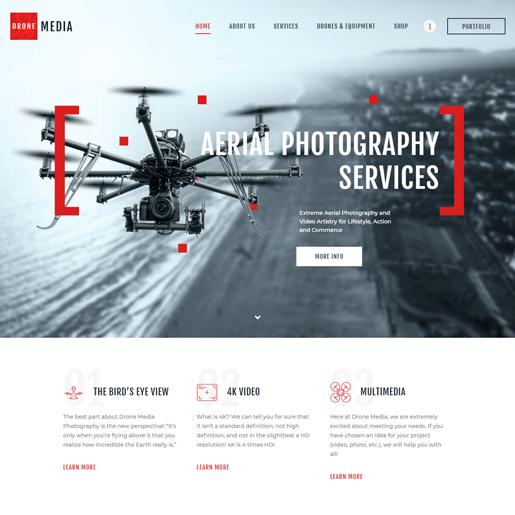 https://themegrill.com/blog/wp-content/uploads/2019/05/drone-media-wordpress-drone-themes.jpg