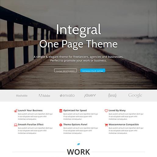 integral-wordpress-business-theme