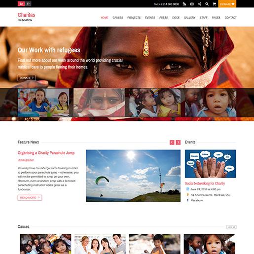 Charitas-Lite-WordPress-Charity-Theme
