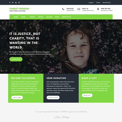 Charity-Review-WordPress-Charity-Theme