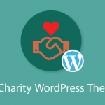 Free-Charity-WordPress-Themes