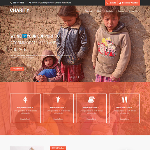 SKT-Charity-WordPress-Charity-Theme