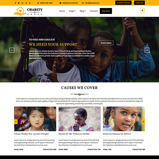 TS-Charity-WordPress-Charity-Theme