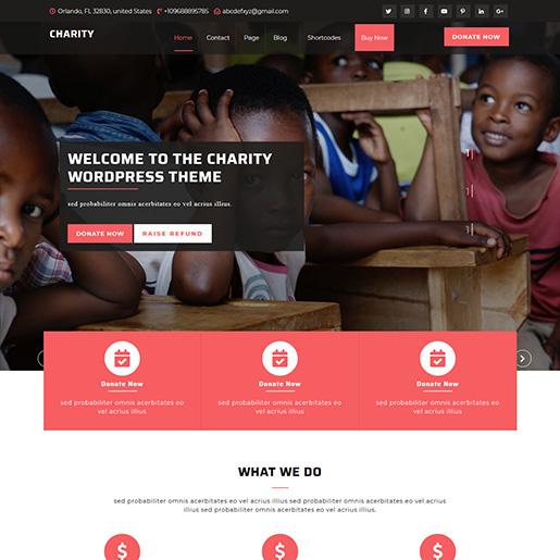 VW-Charity-NGO-WordPress-Charity-Theme
