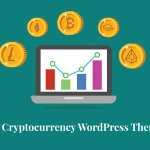 Best Cryptcurrency WordPress Themes