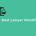 Best-Lawyer-WordPress-Themes