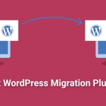 Best-WordPress-Migration-Plugins