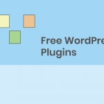 Free-WordPress-Sitemap-Plugins