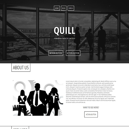 Quill-Lawyer-WordPress-Theme
