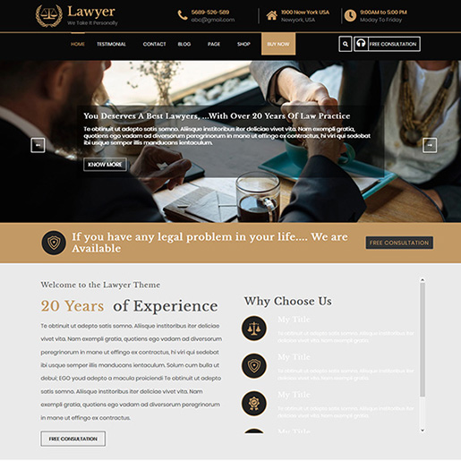 VW-Lawyer-Attorney-Lawyer-WordPress-Theme