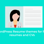 15-Best-WordPress-Resume-themes-for-Professional-resumes-and-CVs