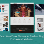 Best-Clean-WordPress-Themes-for-Modern-Blogs-and-Professional-Websites (1)