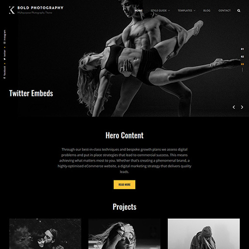 bold-photography-wordpress-photography-theme