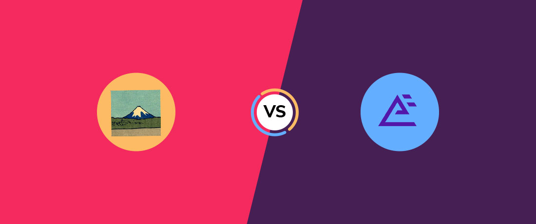 Contact Form 7 Vs Everest Forms: Which is the Best WordPress Contact Form Plugin?