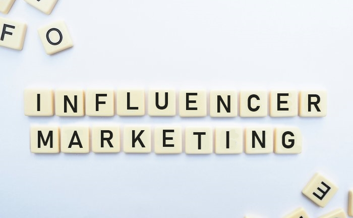 Influencer Marketing SEO Techniques