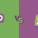 Shopify-vs-WordPress