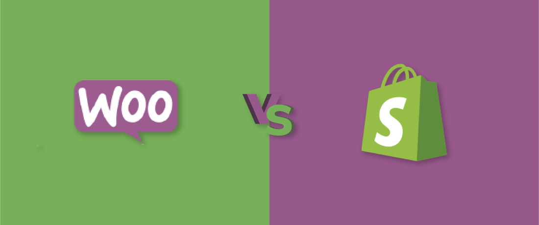 Shopify vs WordPress: Two eCommerce Platforms Compared