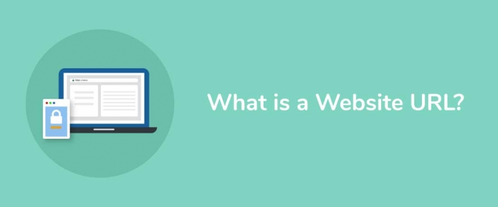 What is a Website URL? A Quick Guide for Beginners