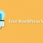 Free-WordPress-Video-Themes