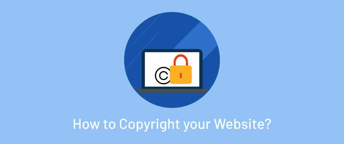 How-to-Copyright-your-Website