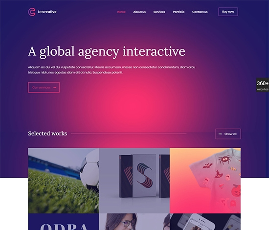 betheme-premium-wordpress-business-theme
