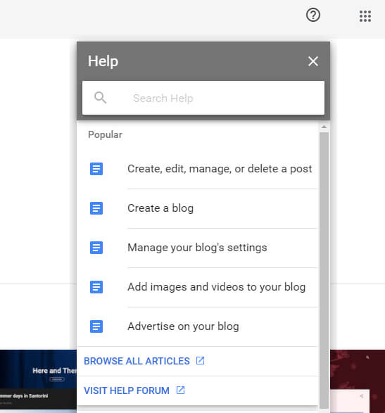 blogger-help-option-wordpress-vs-blogger-1