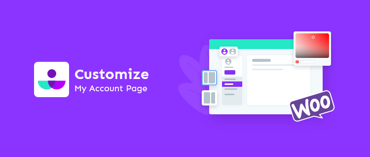 Cutomize-My-Account-for-WooCommerce