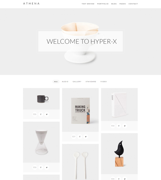 hyperx-wordpress-grid-themes