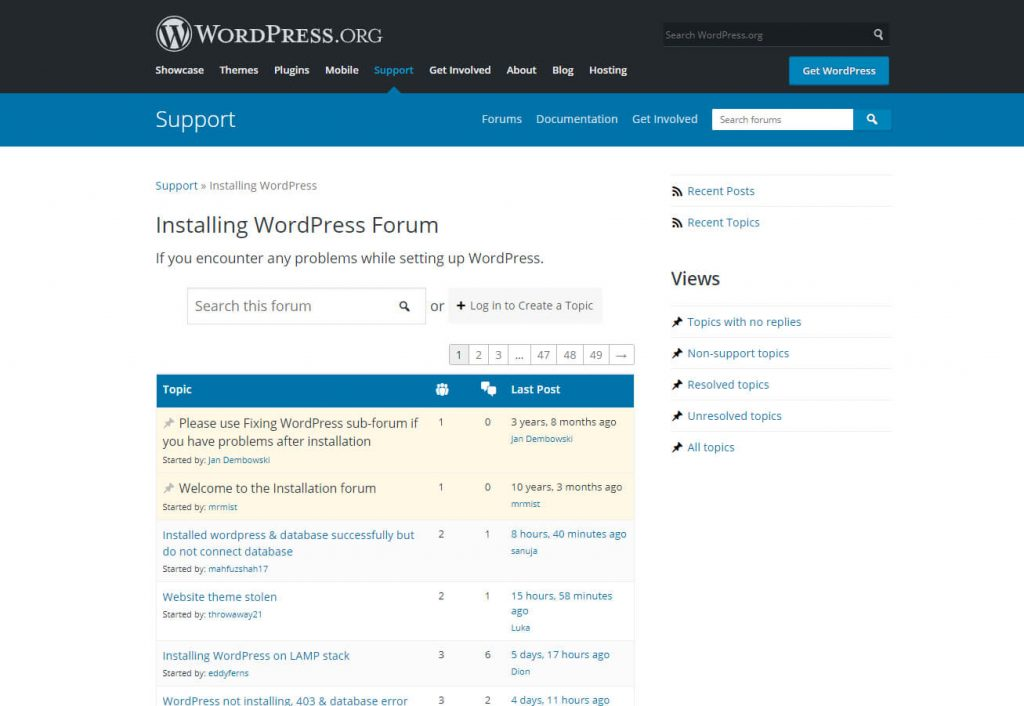 wordpress-support-wordpress-vs-blogger-1