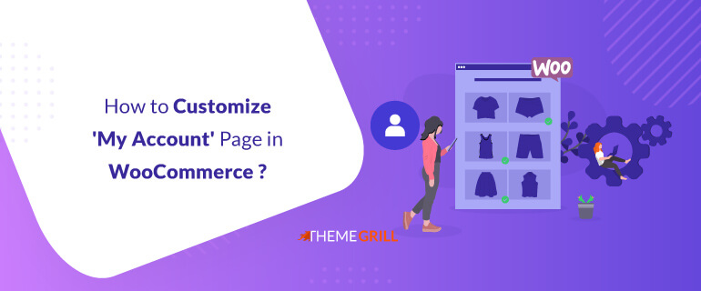 How-to-Customize-My-Account-Page-in-WooCommerce-modify-woocommerce-my-account-page