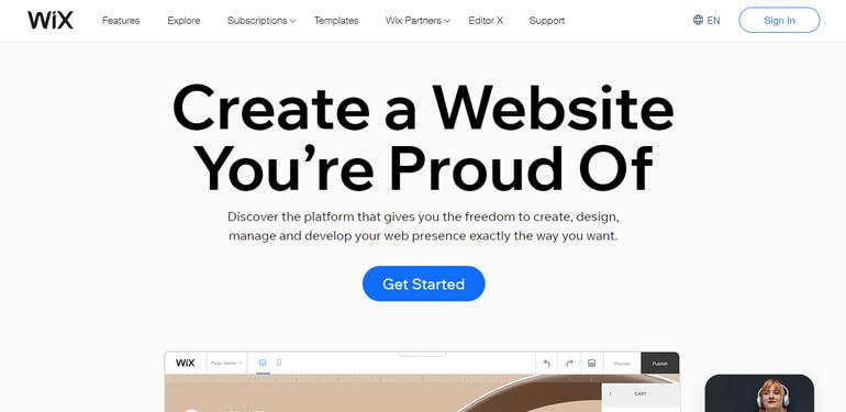 tampilkan iklan popup pada sidebar wordpress