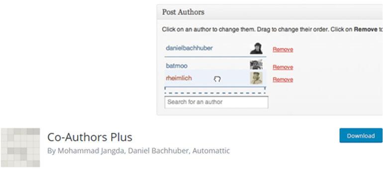 co-author-plus-best-wordpress-plugins-for-blog
