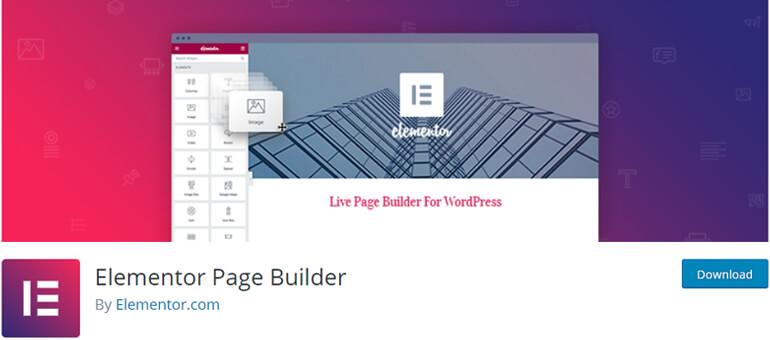 elementor-best-wordpress-plugins-for-blog