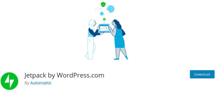 jetpack best wordpress plugins