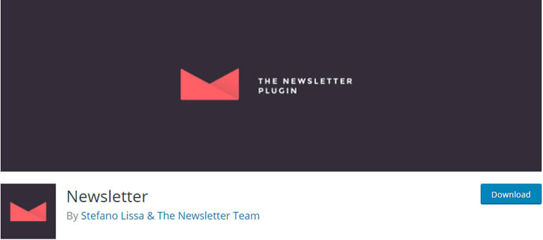 newsletter-best-wordpress-plugins-for-blog