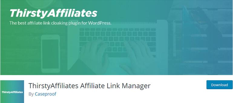 thirstyaffiliates-wordpress-plugins-for-blog