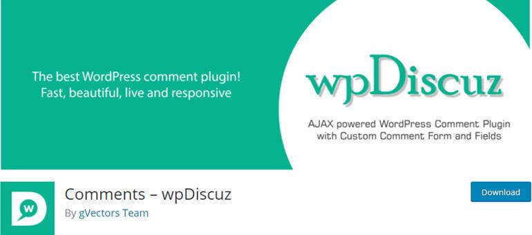 wpdiscuz-best-wordpress-plugins-for-blog