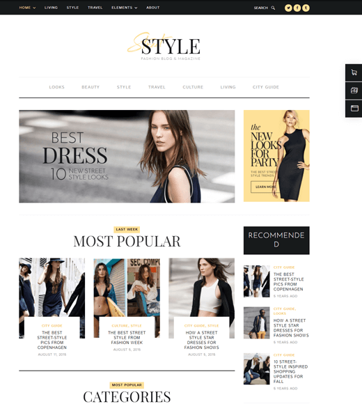 Street-Style-Lifestyle-Blog-Theme