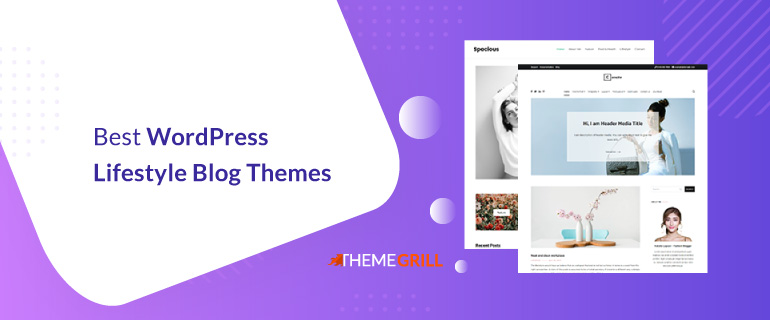 Best-WordPress-Lifestyle-Blog-Themes