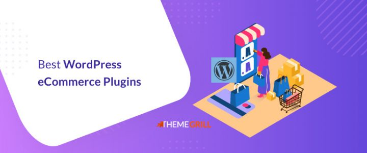 8 Best WordPress eCommerce Plugins for 2020 (Compared)