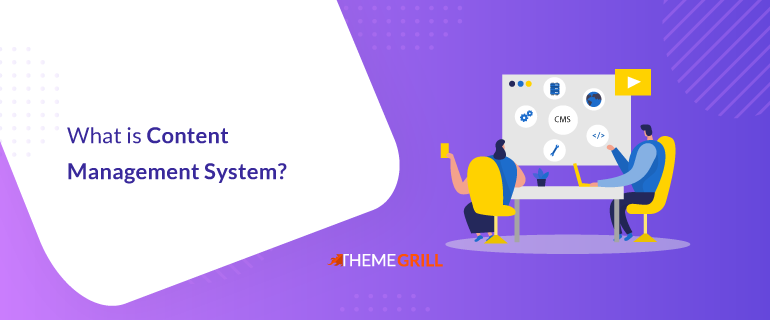 What-is-Content-Management-System