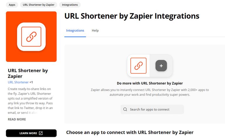 URL-Shortener-by-Zapier-best-link-Shortener