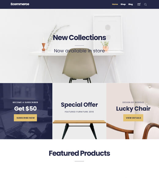 ultra best woocommerce themes
