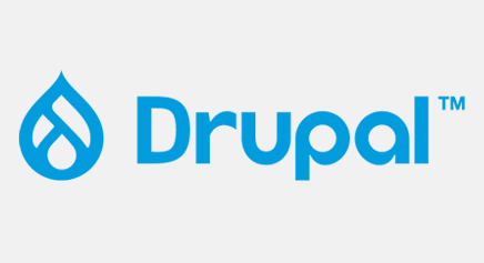 Drupal Website Builder Open Source Software